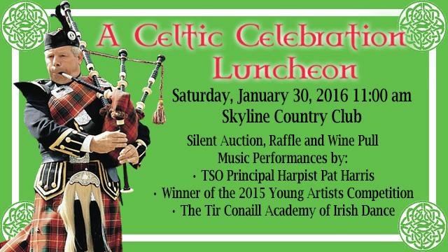 Celtic-Celebration-Slider