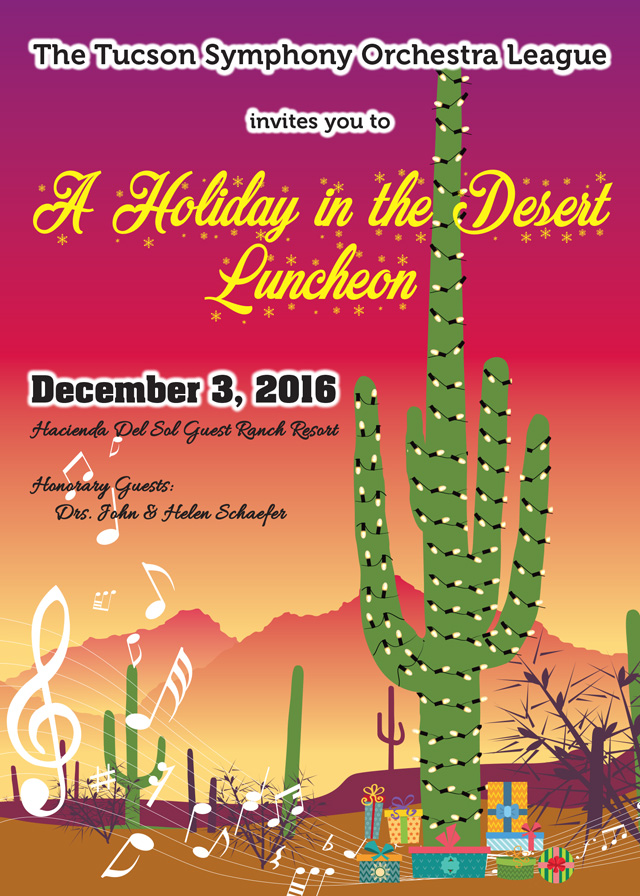 2tsol-a-holiday-in-the-desert-inv-1